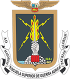 ESFAP Logo